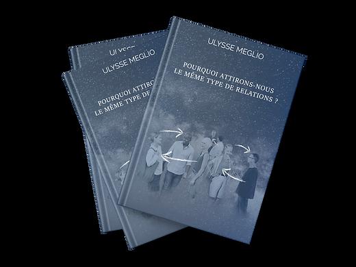 livre_même_type_de_raltions_version_book