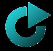 Logo_Nouvelle_destinée.png