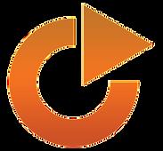 logo-vertical_edited.png