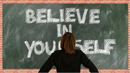 Comment reprendre confiance en soi : 8 solutions