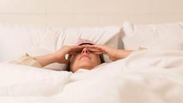 Problèmes de sommeil : Le coaching comme solution