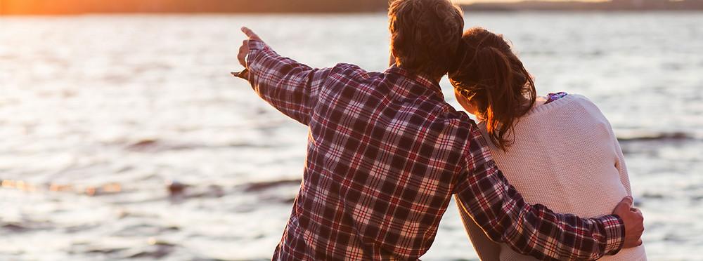 apaiser son couple, réconcilier son mariage, consulter couple, consultation prix