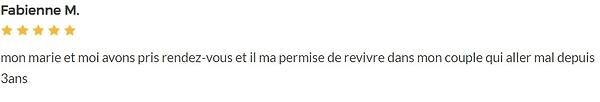therapeute-la-rochelle.png