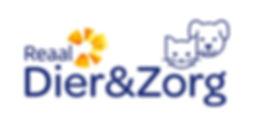 proteq-dier-en-zorg-logo_selectie_31.03.