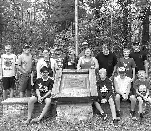 Youth Hike 2021_edited.jpg