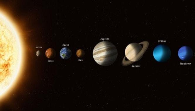 planetes_500_edited_edited.jpg