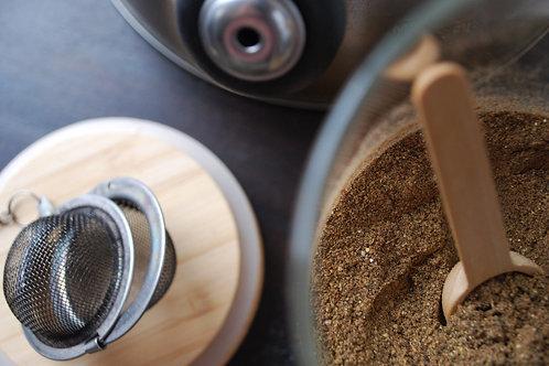 Masala Chai Tea Powdered
