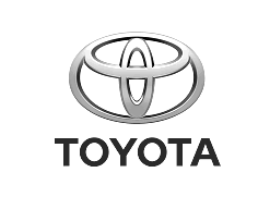 Toyota-_logo_-attempt-1_edited