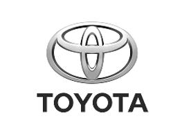 Toyota-_logo_-attempt-1_edited