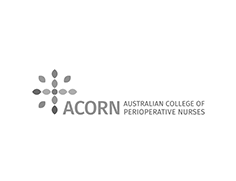 ACORN_logo_long_Colour_edited