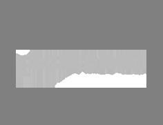 Jacaranda-Logo_edited
