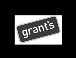 Grants_edited