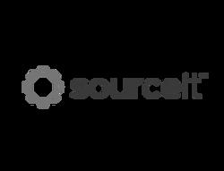 logo-2_edited