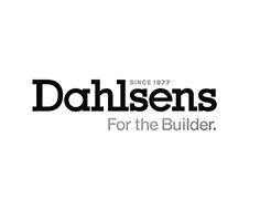 Dahlsens_logo_web_edited