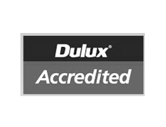 Dulux-Accredited_edited