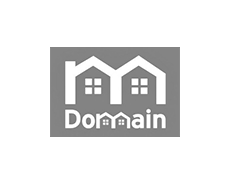 Domain-logo_edited
