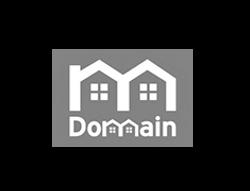 Domain-logo_edited