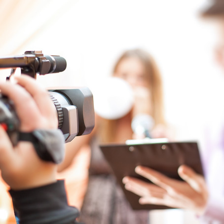 How to get the most out of your corporate video