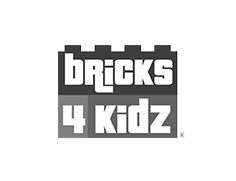 Brciks4Kidz-Logo-with-tagline_edited