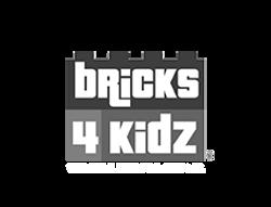 Brciks4Kidz-Logo-with-tagline_edited