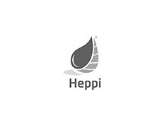 Heppi-FB-Logo_edited
