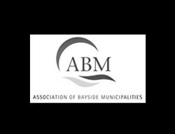 abm_logo-300x176_edited