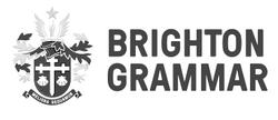 bgs_logo_horizontal-attempt-one_edited