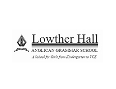 Lowther-Hall_edited