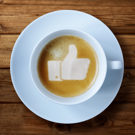 What Facebook's latest move teaches us about content marketing