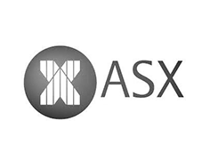 ASX_logo_web_edited