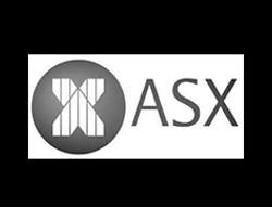 ASX_logo_web_edited