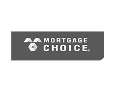 Mortgage-Choice_edited