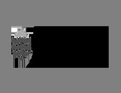 JCU-online-logo_edited