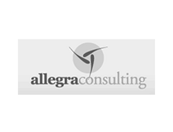 Allegra-Consulting_edited