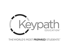 Keypath-Education-logo_edited