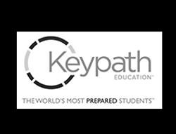 Keypath-Education-logo_edited