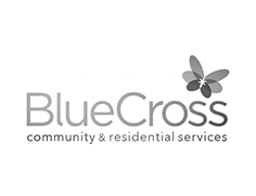 BlueCross_logo_web_edited