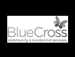 BlueCross_logo_web_edited