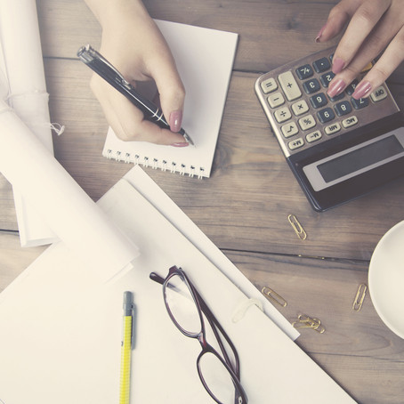 Content marketing on a budget: our top tips