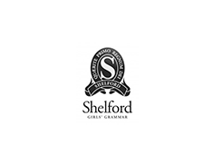 SHELFORD-Logo-225x300_edited