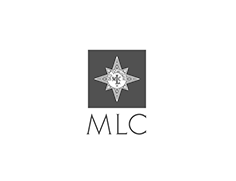 MLC-logo_edited
