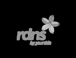 RDNS_edited