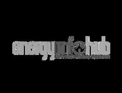 logo_2x_edited