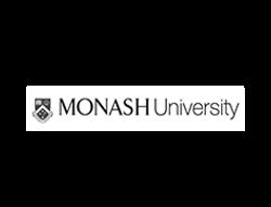 Monash_edited