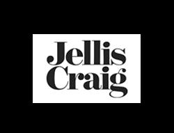 Jellis-Craig_edited