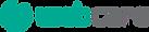 SuiteSolutions Web Care Logo