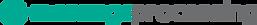 SuiteSolution Messag Processing Logo