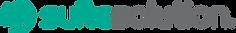 Telcom Billing Software Logo
