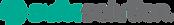 SuiteSolution Telecom Billing Logo