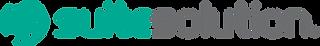 SuiteSolution Logo